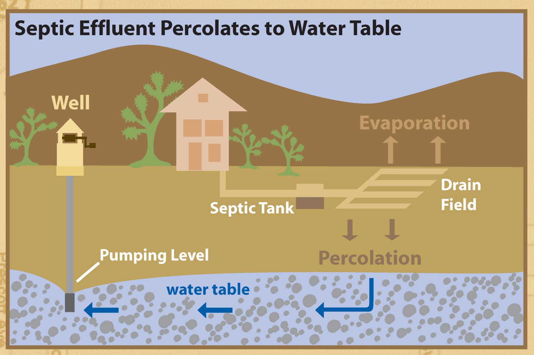 Septic system graphic.jpg