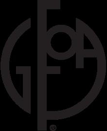 220px-GFOA_logo.png