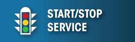 StartStop.png