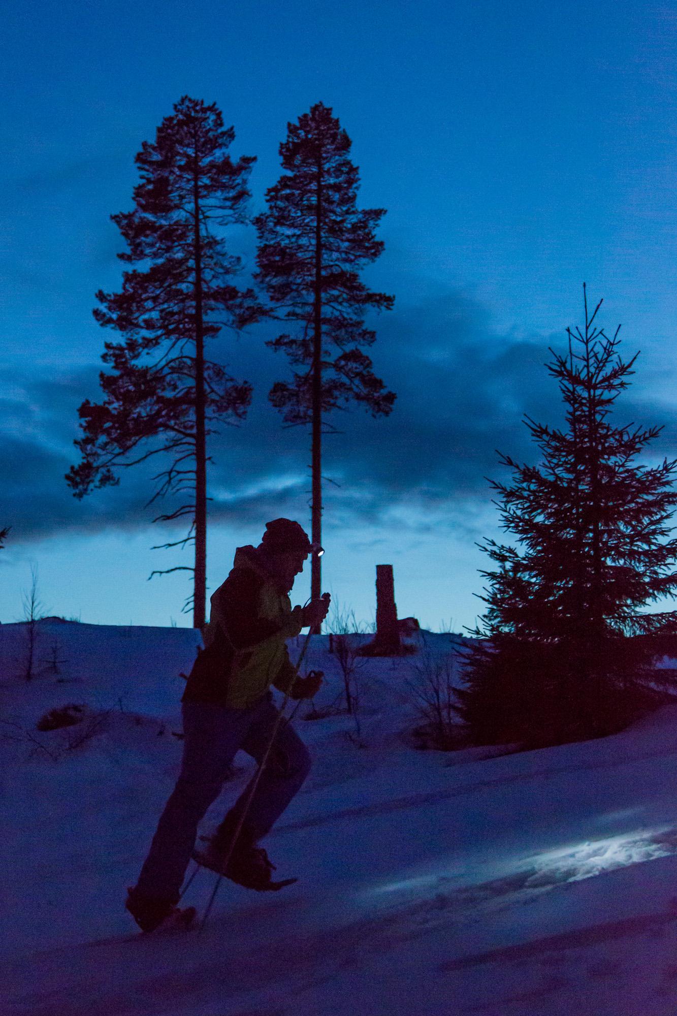 Mora Outdoor  0997.jpg