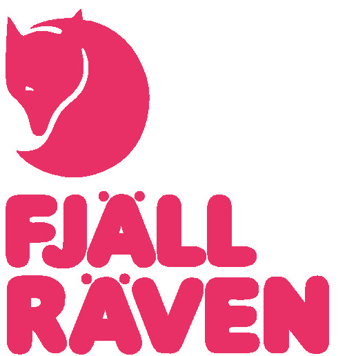 fjallraven logo.png