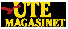 utemagasinet-logo.png