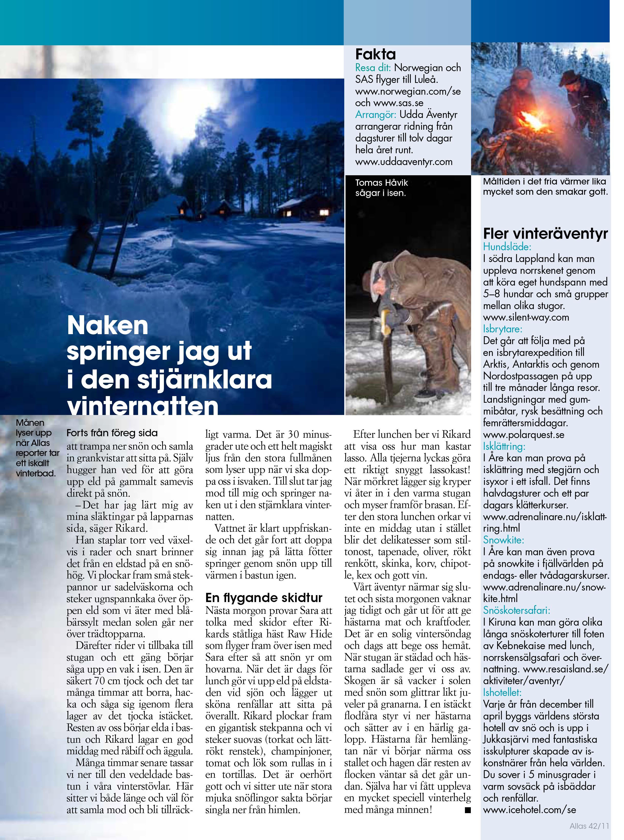 HÄSTJOBB-2 copy.jpg