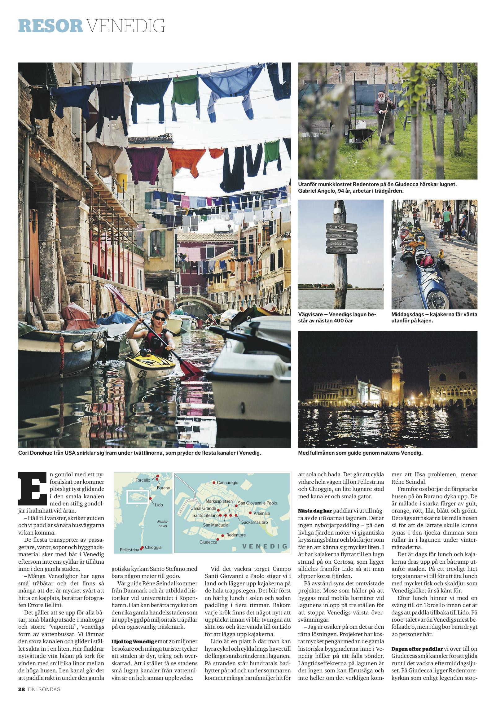 Venedig DN 2.jpg