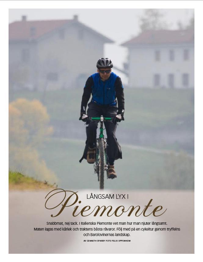 Lantliv Piemonte 1.jpg