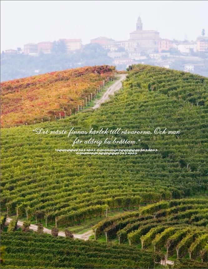 Lantliv Piemonte 2.jpg