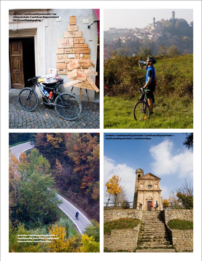 Lantliv Piemonte 3.jpg