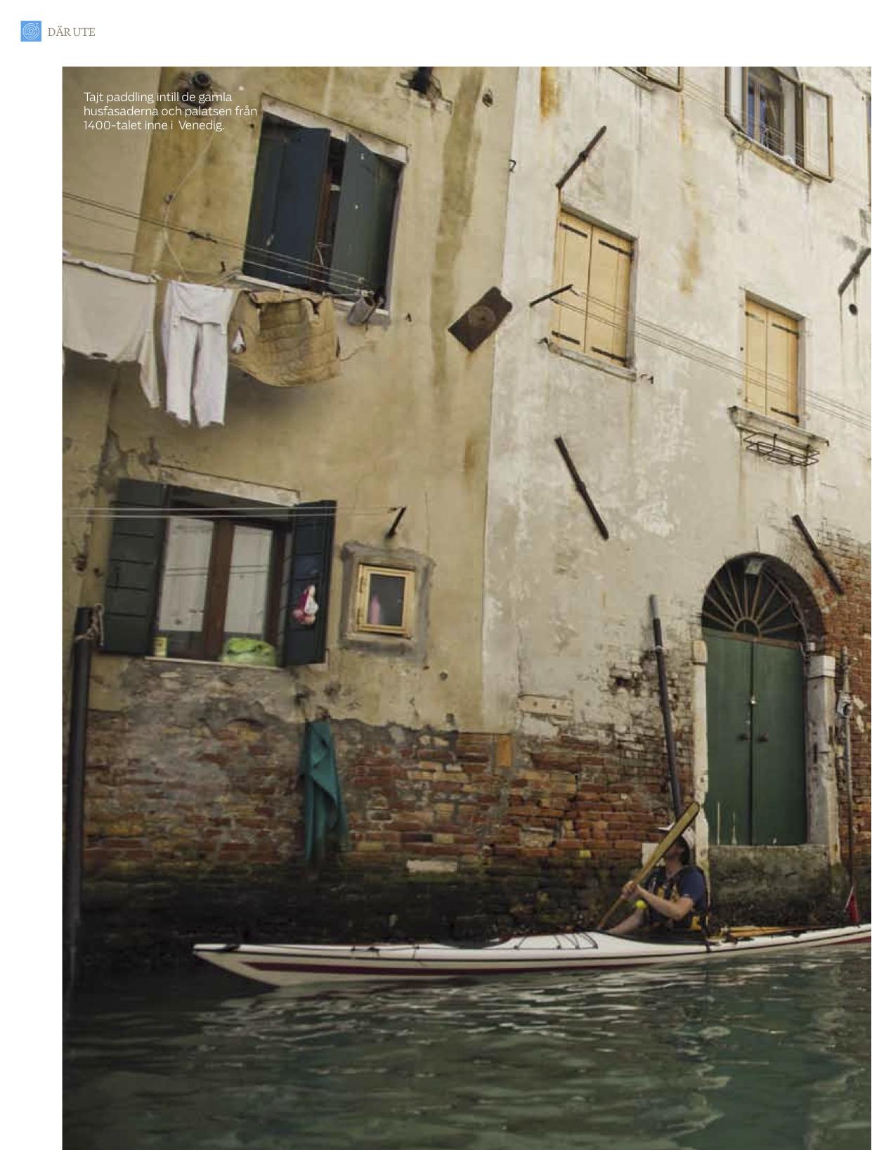 Outside Venedig 1.jpg