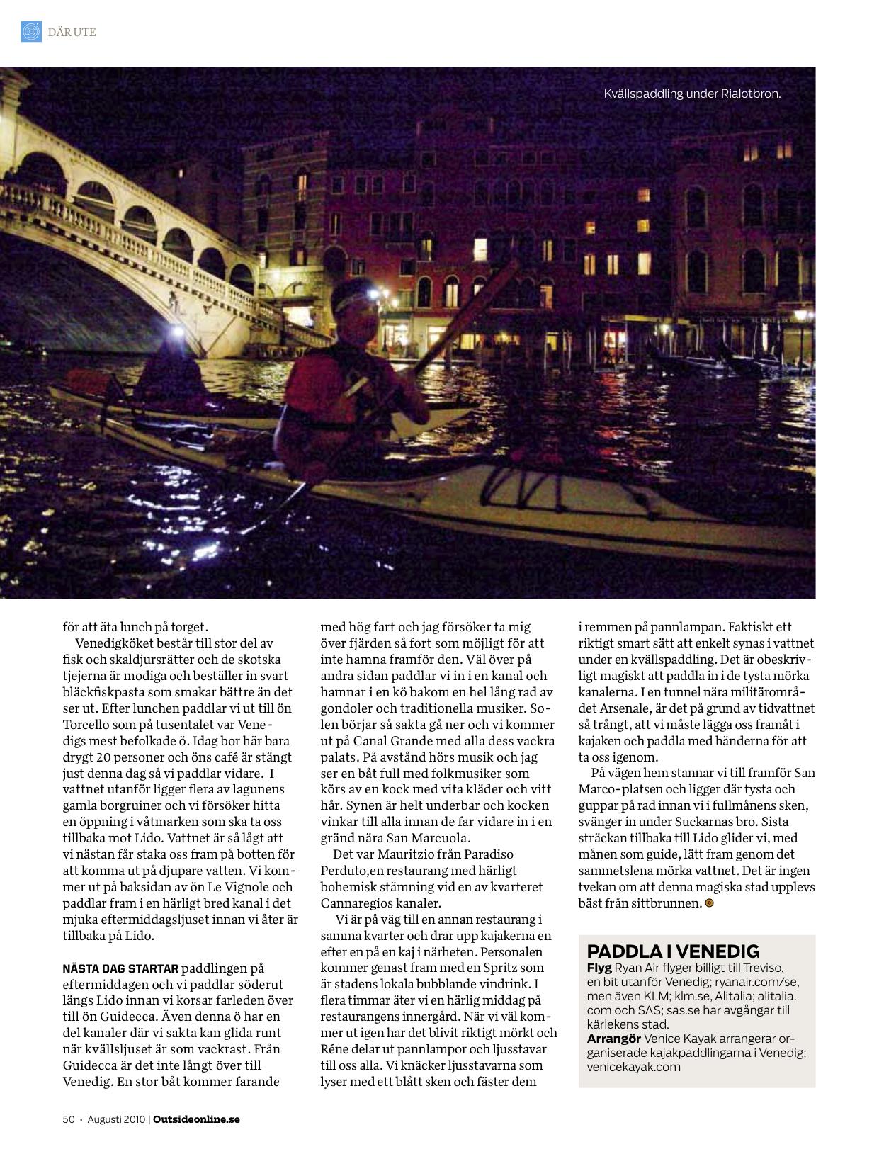 Outside Venedig 5.jpg