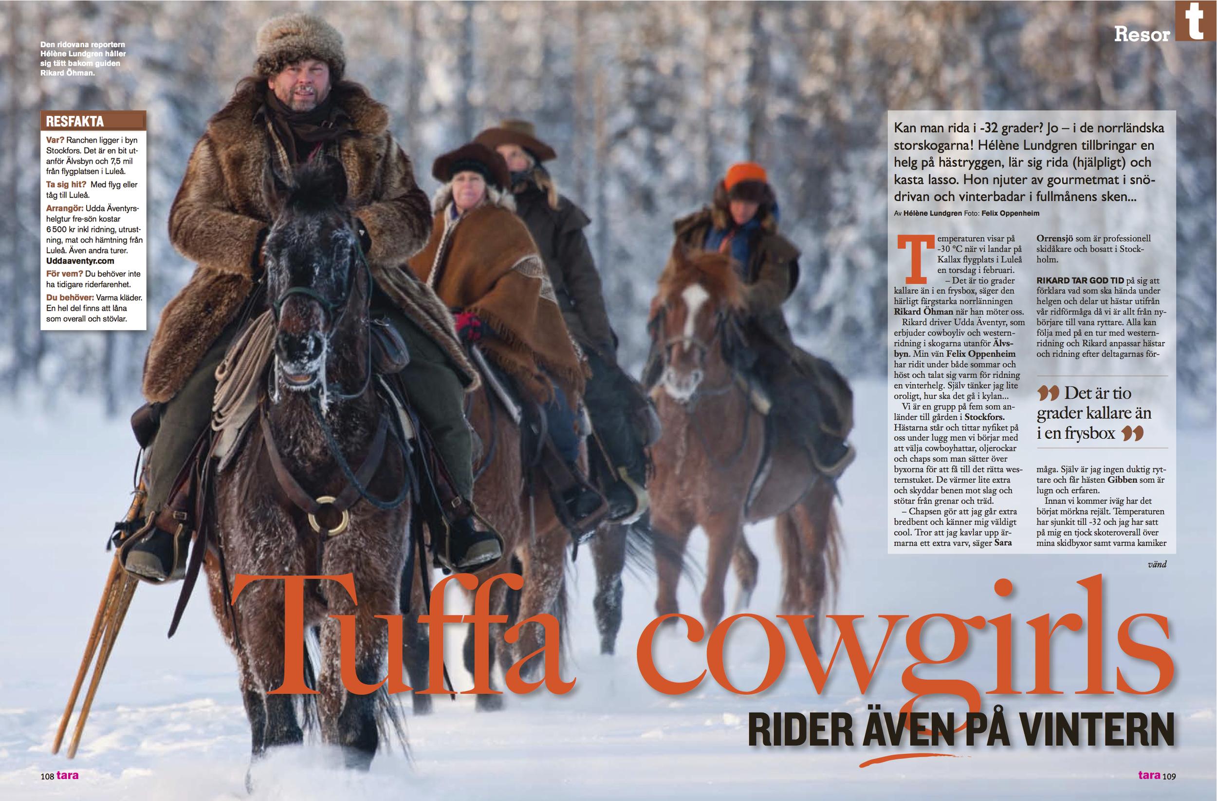 Tara Cowgirls 2-12 1.jpg
