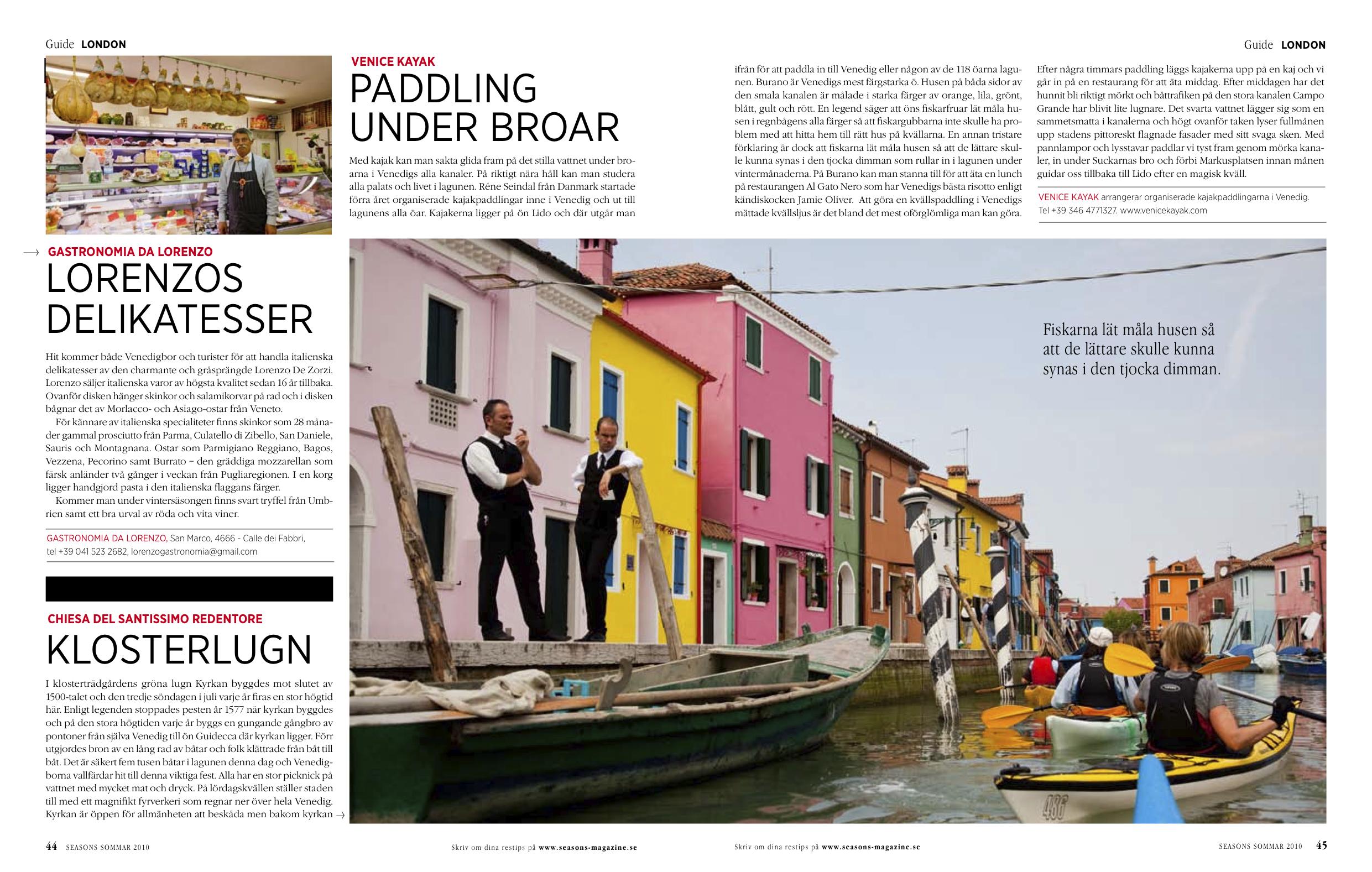 Venedig Seasons 2.jpg