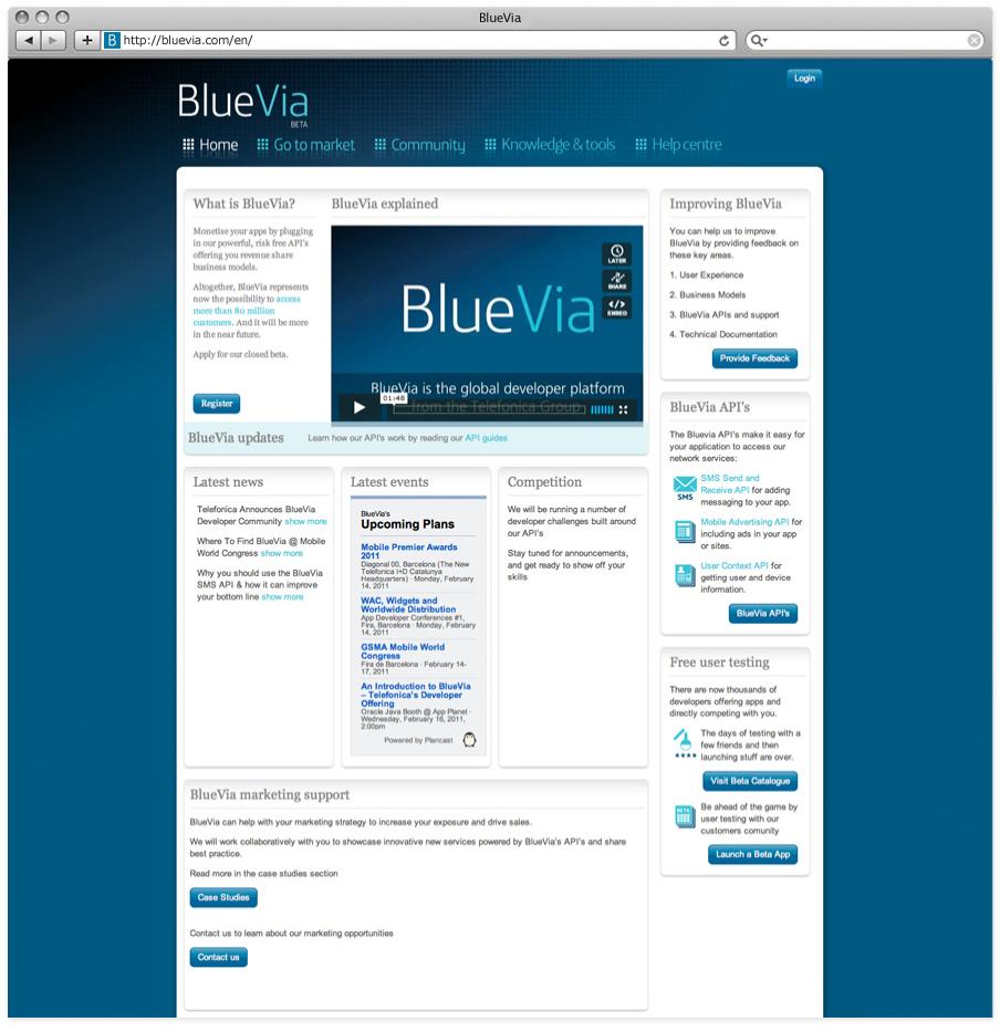 3_BlueVia-Webpage 1.png