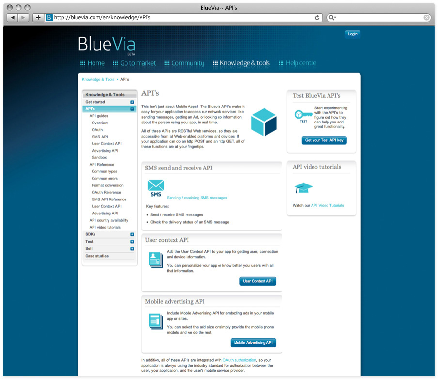 4_BlueVia-Webpage2.jpg