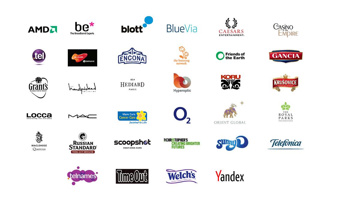 about-slides-logos.jpg