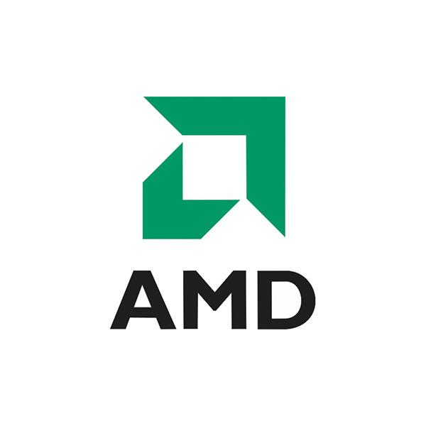 amd-logo.jpg
