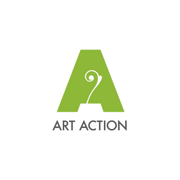 art-action-logo.jpg