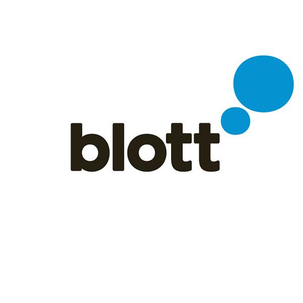 blott-logo.jpg