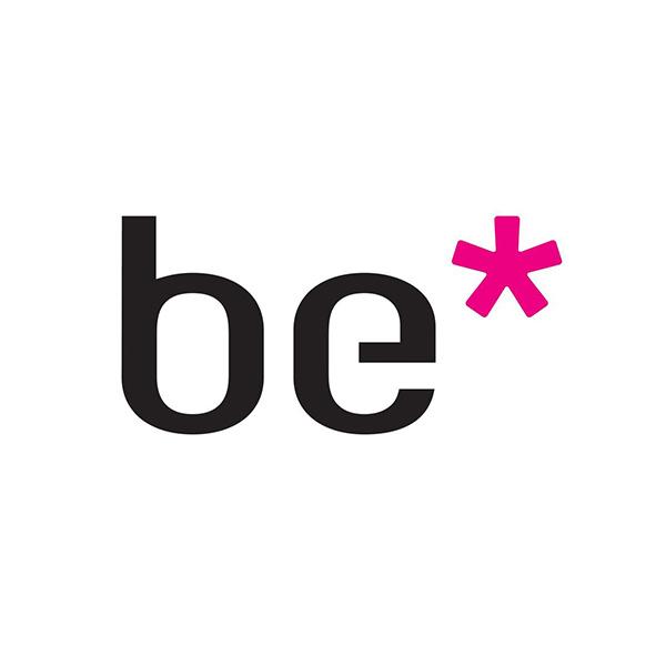 be-broadband.jpg