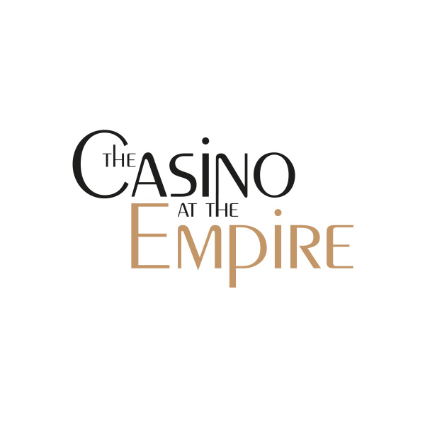 casino-at-empire-logo.jpg