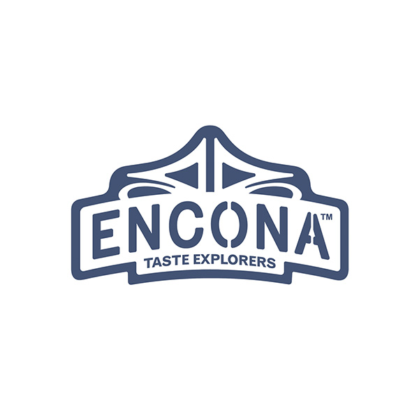 encona-logo.jpg