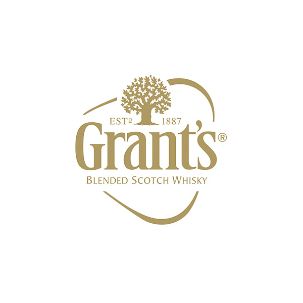 grants-logo.jpg