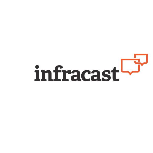 infracast-logo.jpg