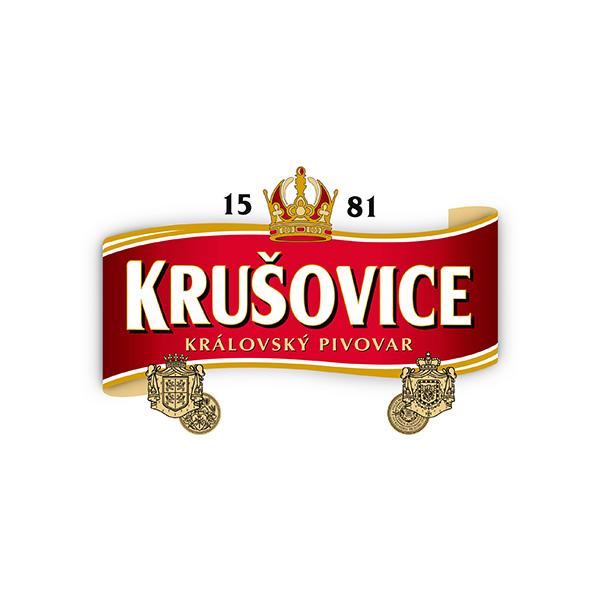 Kruso-logo.jpg