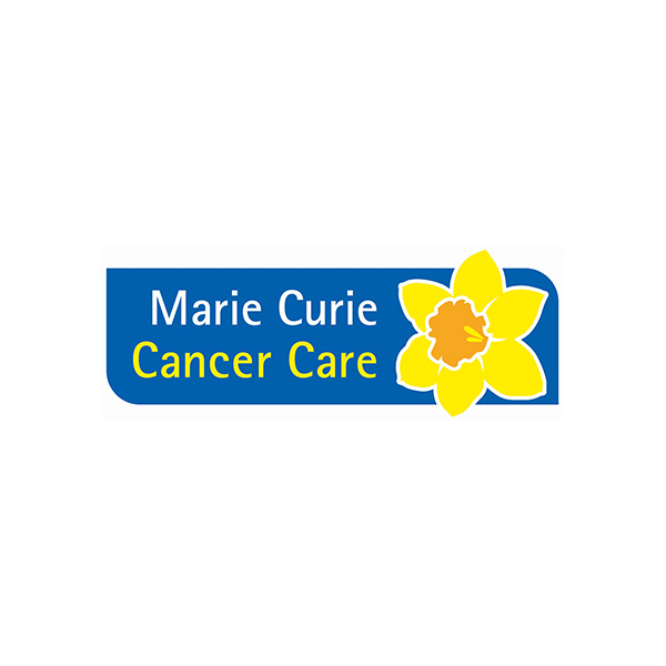 mccc-logo.jpg