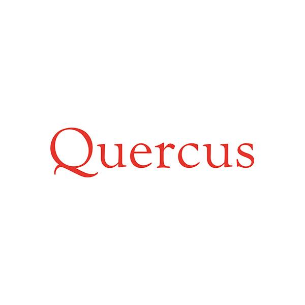 quercus-logo.jpg