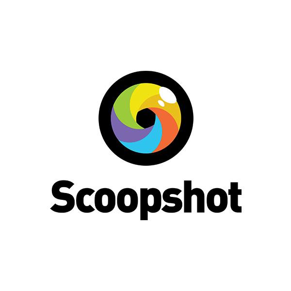 scoopshot-logo.jpg