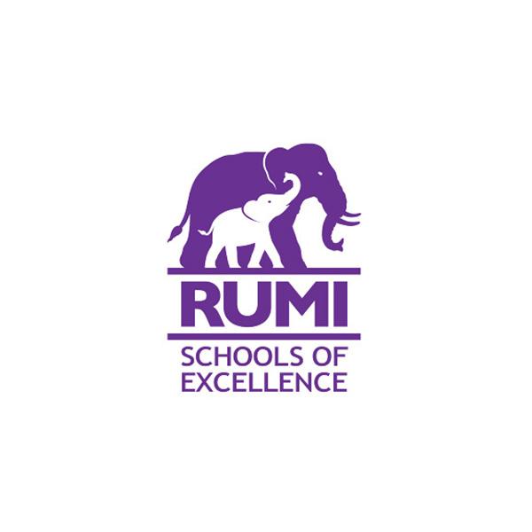 rumi-logo.jpg
