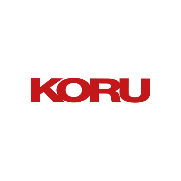 koru-type.jpg