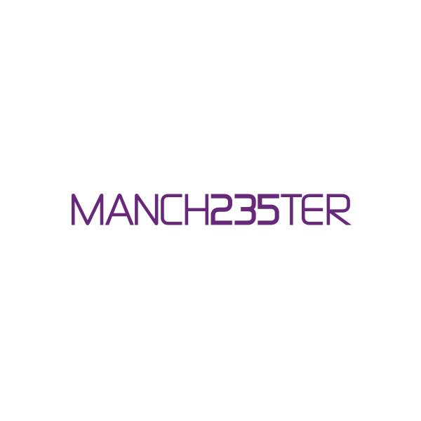 m235-purple.jpg