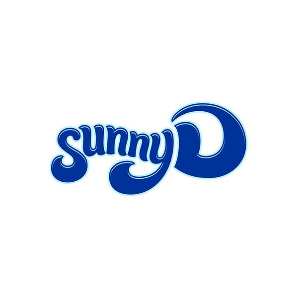 sunnyD.jpg