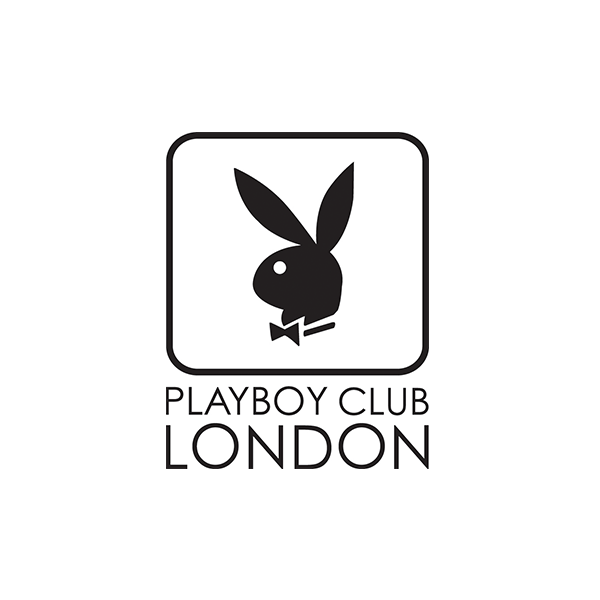 playboy club.png