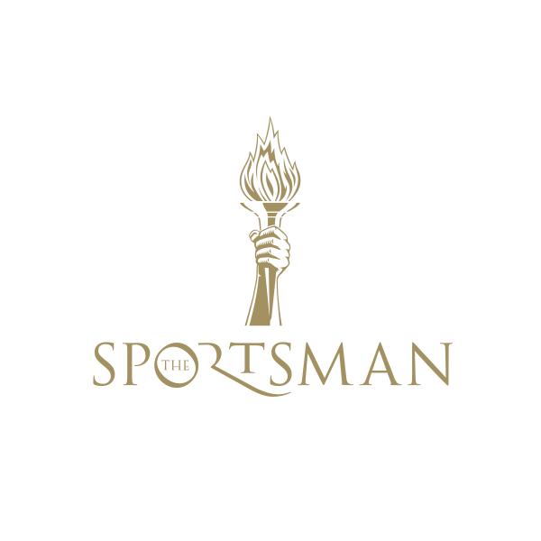 the-sportsman-new-logo.png