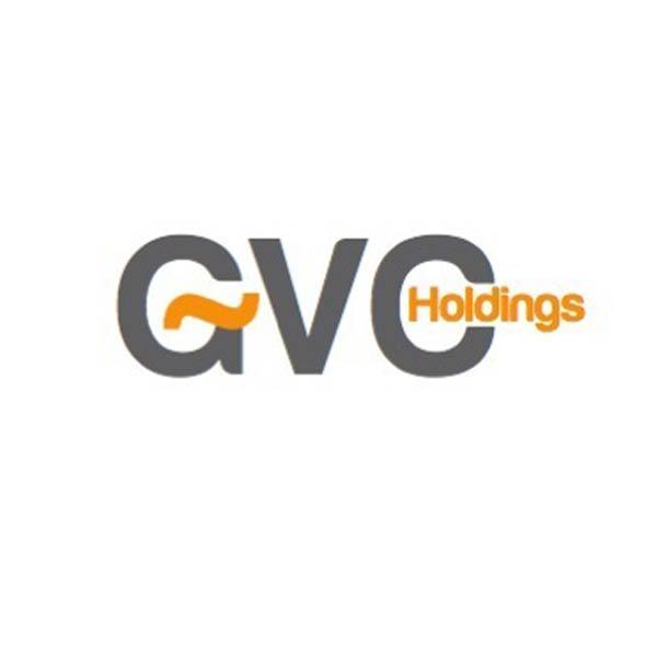 GVC Logo.jpg