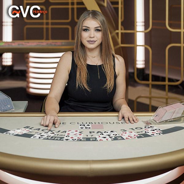 online casino accept ideal