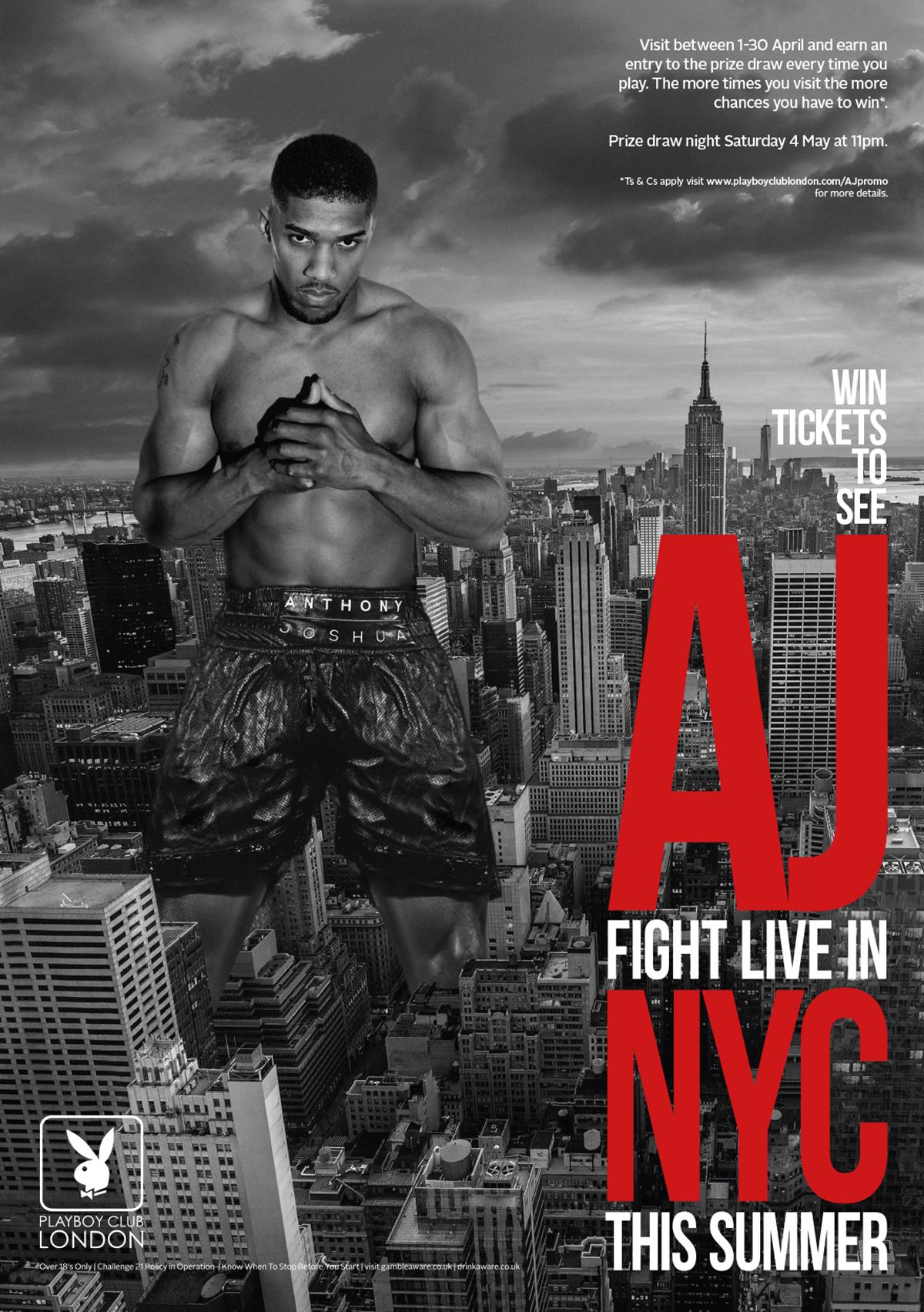 AJ-NYC-Promo-A1-Poster-PRINT.jpg