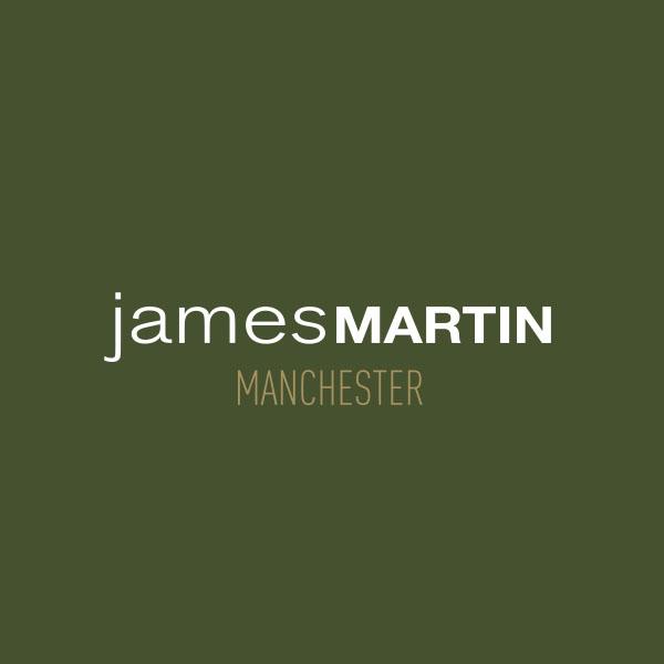 JMM-new-logo.jpg