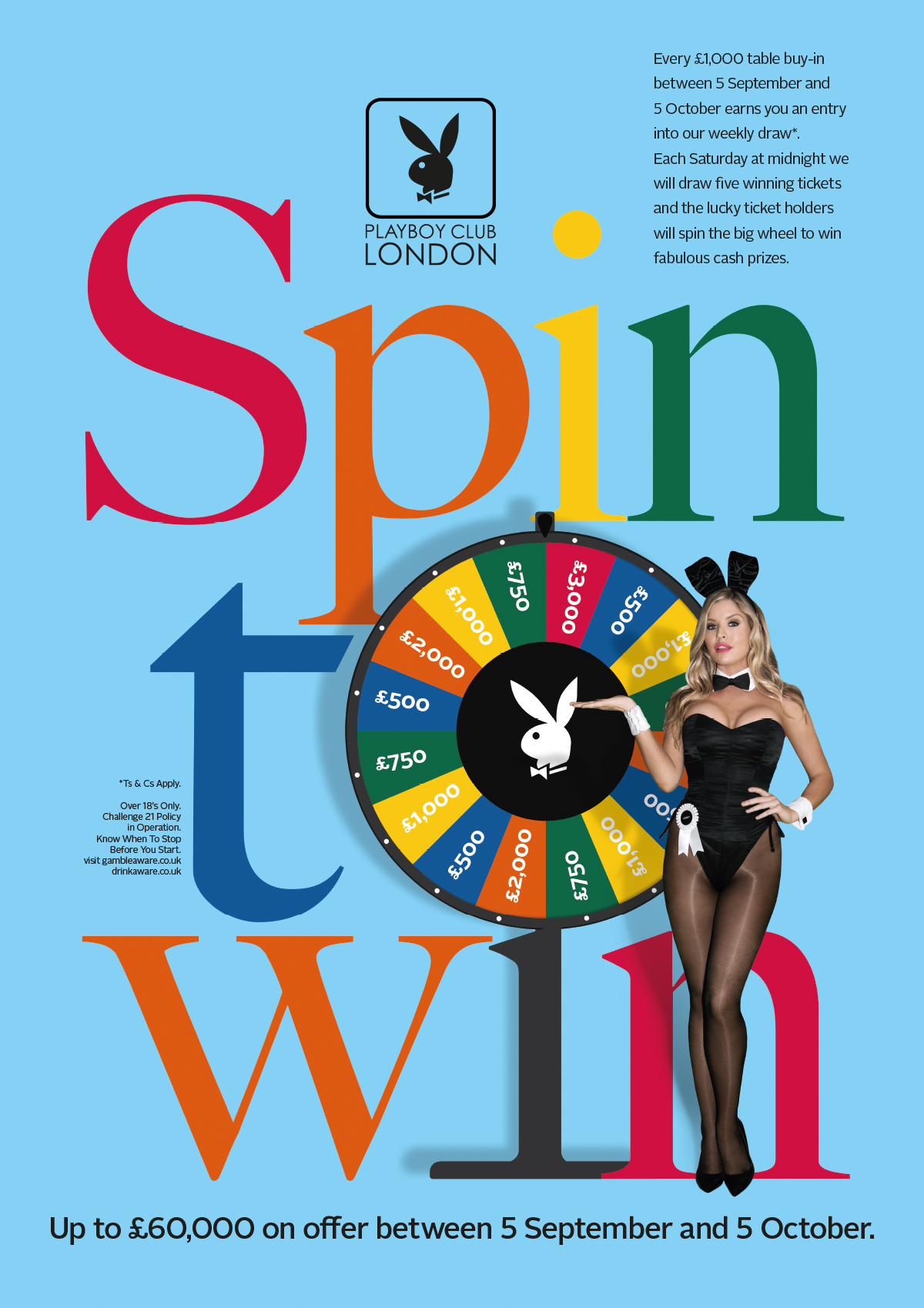 6411-PB-spin-to-win-Promo-A1-Poster-1200px.jpg
