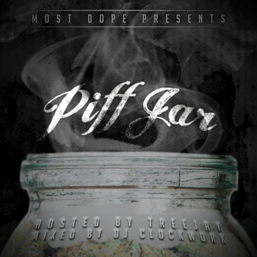 Various_Artists_Piff_Jar-front-large.jpg