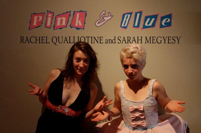 Rachel Qualliotine and Sarah Megyesy 1.jpg