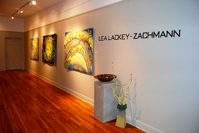 Lea Lackey- Zachmann1.jpg