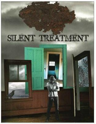 Silent Treatment 1.jpg