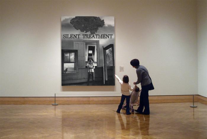 Silent Treatment 2.jpg