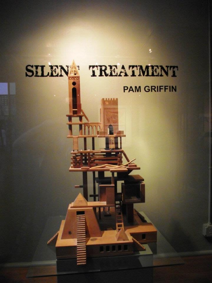 Silent Treatment 3.jpg
