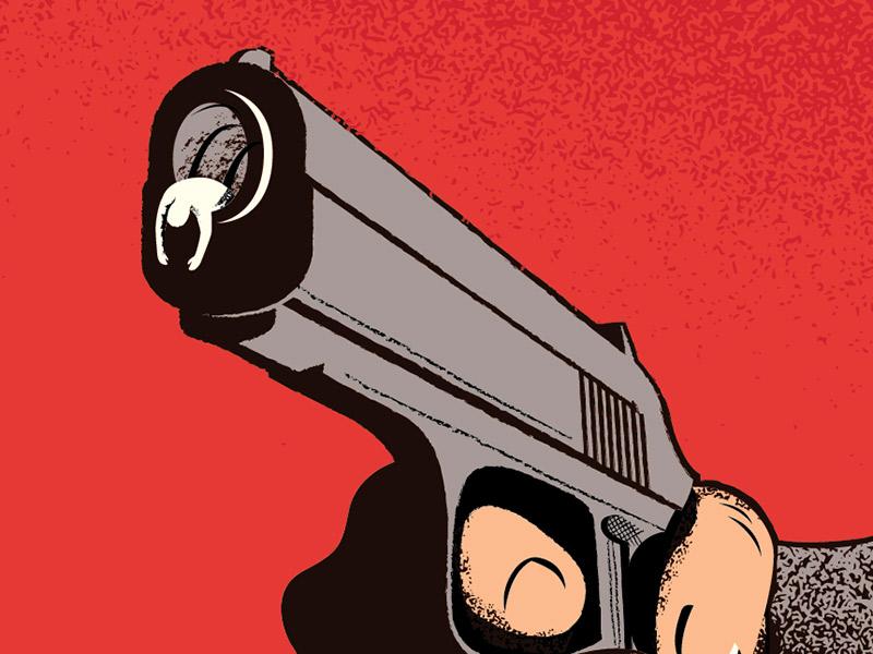 under the gun1.jpg