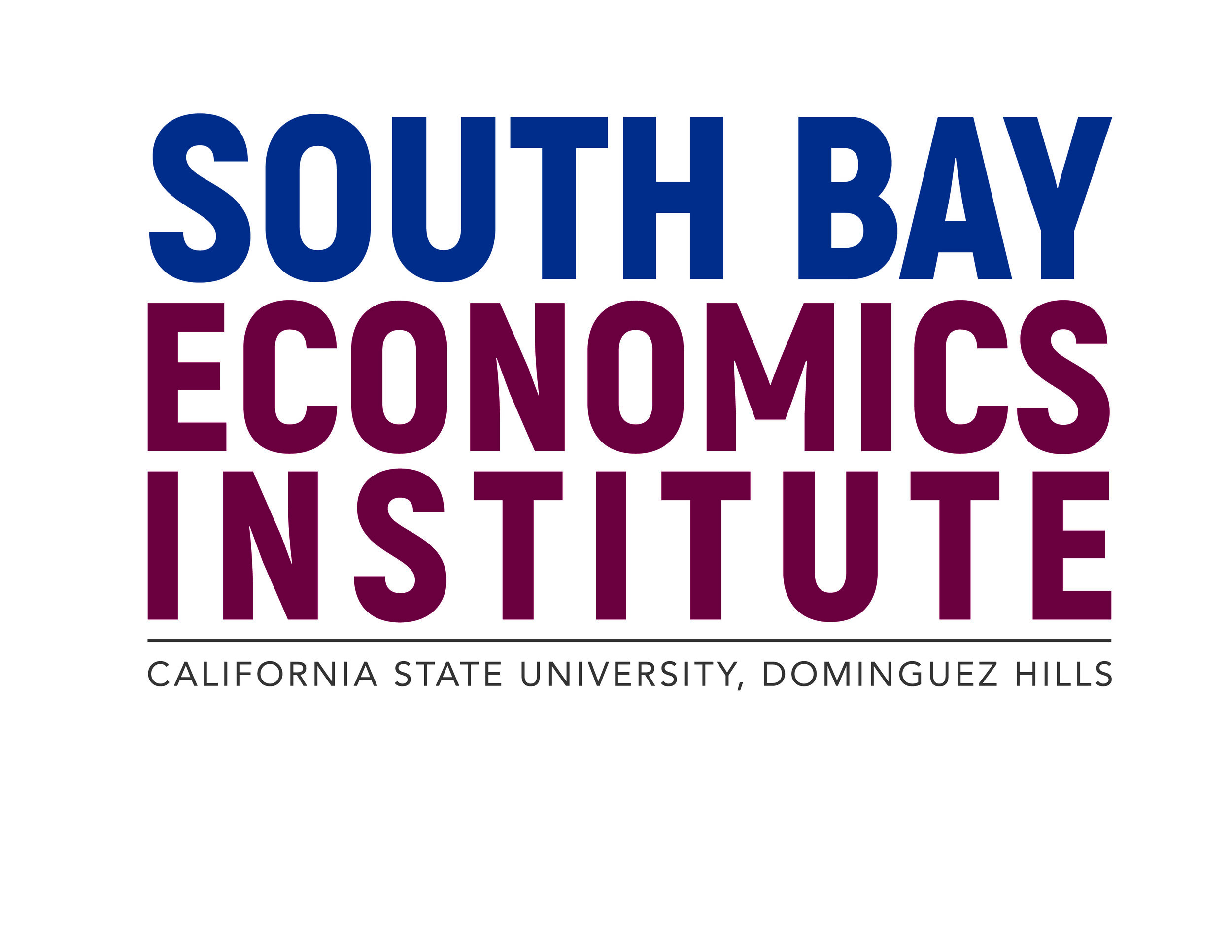 Economics-Institute-Logo-CMYK-02.jpg