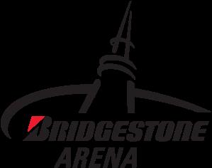 299px-Bridgestone_Arena_Logo.png